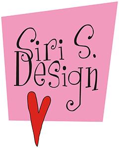 Siri S Design
